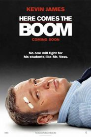 Here Comes the Boom (2013)
