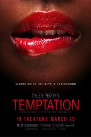 Tyler Perry's Temptation Temptation: Confessions of a Marriage Counselor (2013)