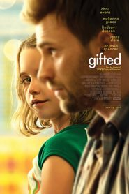 The Gifted, Mary Gifted (2017)